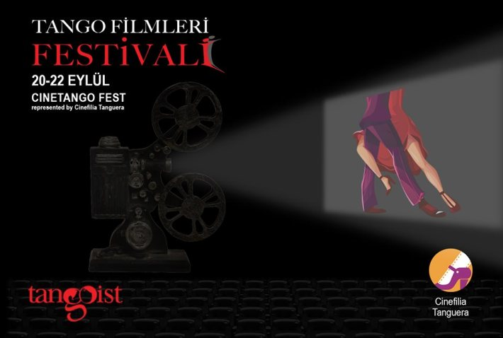 Cinefilia in Istanbul