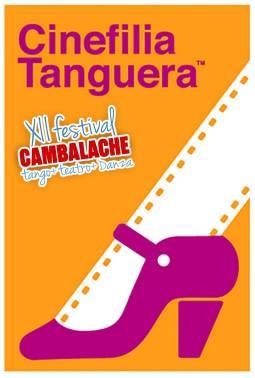 Cambalache 2017