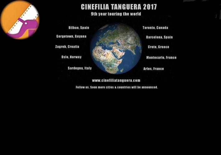 CINEFILIA TOUR 2017 (DEFINITIVO)