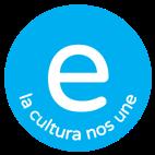 evennial_round