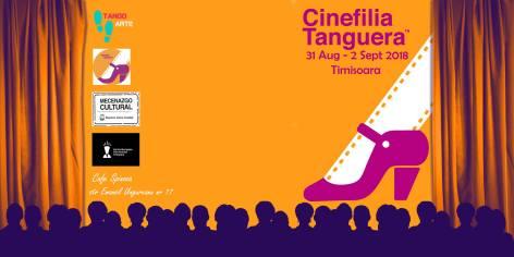 Afiche Timisoara